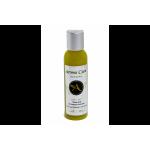 FOOT CARE SOAP - Дезинфицирующее мыло для кожи стоп 150 мл.