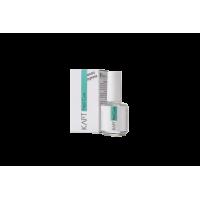 Nail Cure - Противогрибковый эликсир для ухода за ногтями 15 мл .