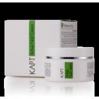 Active Nail Cream - Укрепляющий  крем для ногтей 20 мл. / 60 мл.