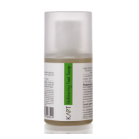 Balancing Feet Soap - Лечебное мыло для стоп и рук 100 мл. / 250 мл.