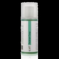 Feeto Care Treatment Soap - Лечебно-профилактическое мыло 150 мл. / 500 мл.