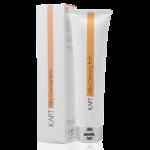 MILKY CLEANSING BALM-Очищающий молочный бальзам 100 мл./250 мл.