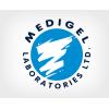 MEDI FOOT (Израиль)