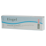 Гель с охлаждающим эффектом - SUDA Eisgel 75 мл.