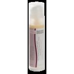Крем для сухой и грубой кожи стоп с мочевиной (15%), FuBcreme 100 мл. / 200 мл.