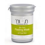Bio-technological Peeling - БиоПилинг маска для всех типов кожи 250 мл.
