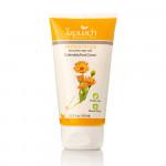 Calendula Foot Cream - Крем для ног с календулой (жасмином) 150 мл. \  250 мл.