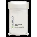 Moisturizing and Anti Wrinkle Cream - Питательный крем для лица от морщин 70 мл.